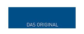 FairCommerce Logo