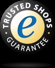 TrustedShops Guarantee
